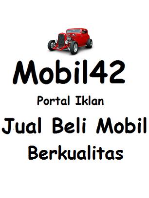 kontes seo terbaru | UNIT LINK TERBAIK DI INDONESIA 2013